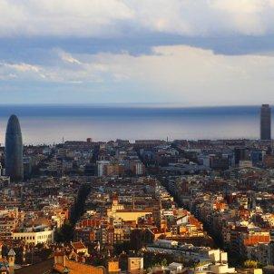 barcelona marsir86 pixabay