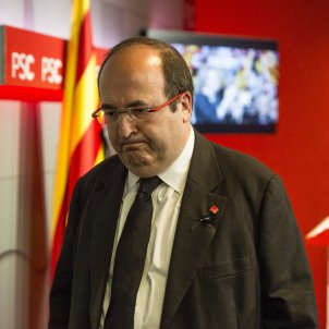 Iceta mort chacon PSC  Sergi Alcàzar 6