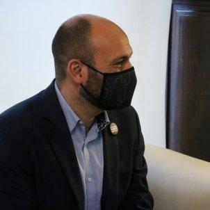 marcel mauri omnium cultural acn