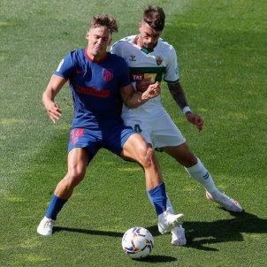 Marcos Llorente Elx Atletic EFE.png