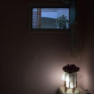 L'habitació - Gemma Capdevila