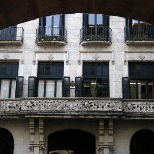Ajuntament Girona ACN