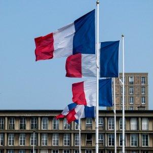 bandera Grancia Unsplash Luiza Giannelli