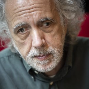 Fernando Trueba Director de Cine - Sergi Alcàzar