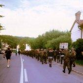 guerra de independencia de eslovenia - Peter Božič