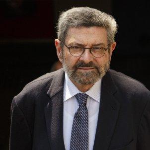 JOAN B CULLA - SergiAlcazar