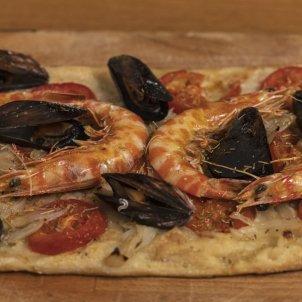 Coques de recapte Gastronomia Sergi Alcazar 09