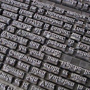 font lletres pixabay