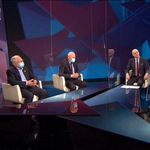 tv eslovenia programa catalunya - RTV SLO