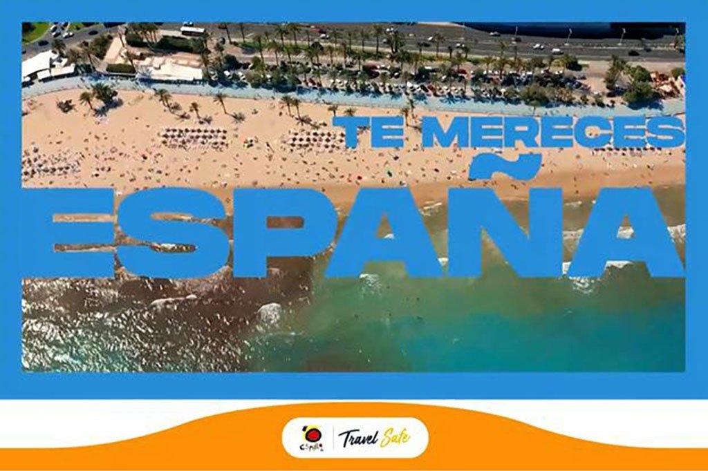 120521 té mereces espana 2021