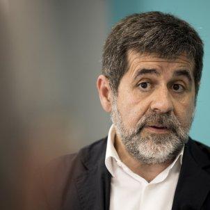 Jordi Sanchez Junts - Sergi Alcàzar