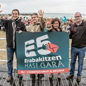 Consultes País Basc