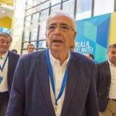 president melilla juan jose imbroda Partido Popular de Melilla flickr