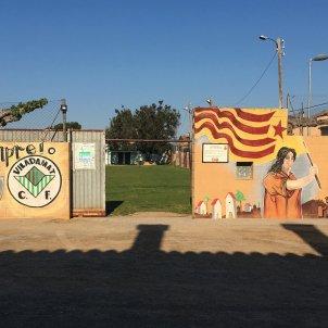 mural viladamat
