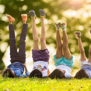 Campanya Casals d'estiu 2021   Shutterstock (1)