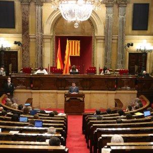 pere aragones   parlament   acn (4)