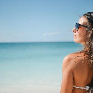 Playa / Pxhere