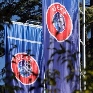 UEFA EuropaPress