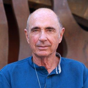 Lluís Llach ACN