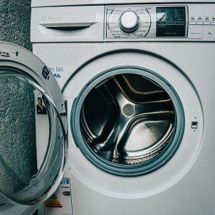 lavadora factura luz pixabay