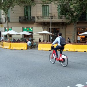 bloque hormigon new jersey barcelona foto jordi palmer (2)