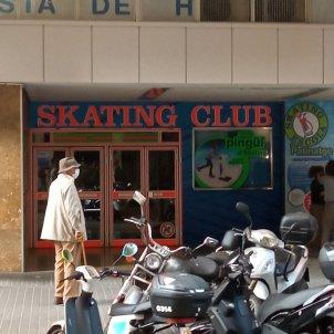 skating club barcelona pista hielo foto jordi palmer (2)