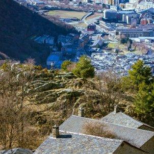 Andorra Unsplash   Tom Parandyk