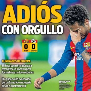 portada sport fcb