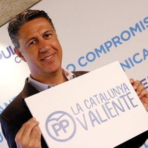 Albiol Campanya   ACN