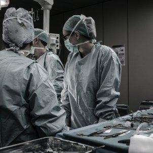 Doctors   Unsplash