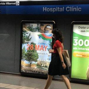 metro publicitat