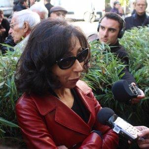 Yasmina Reza   Prix Renaudot 2016 Actualitté