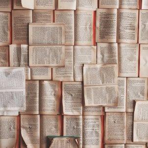 libros pixabay