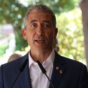 foto González Cambray / ACN