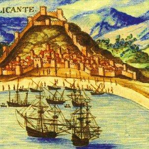 Alacant 1634 012c