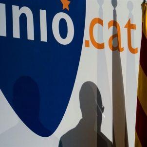 Josep Antoni Duran i Lleida-UDC-2-efe