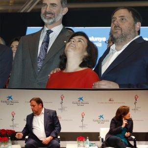 Soraya-Junqueras-indiferencia-roberto lazaro
