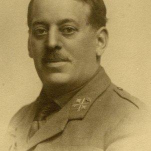 José Sanjurjo wikimedia