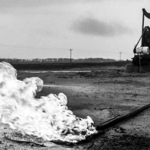 Oil_Well_Gas_Flare