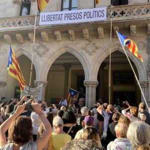 josep rull terrassa @JaumeMaeso twitter