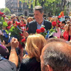 Albiol Sant Jordi - @Albiol_XG