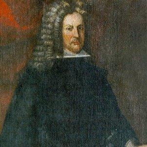 Mor Manuel de Sentmenat