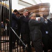 gallardón funeral utrera