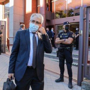 EuropaPress 3814842 coordinador defensa exconsejeros pdecat exconsejero presidencia francesc (1)