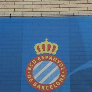 R.C.D. Espanyol C.E.Dani Jarque - Sergi Alcàzar
