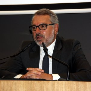 Marc Puig ACN