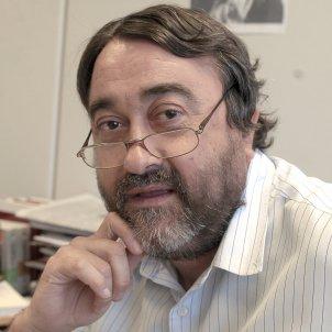 Pedro G. Cuartango wiki