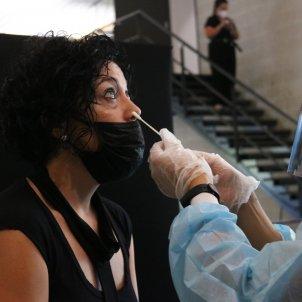 test antigenos festival vida acn
