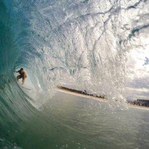 surf PxHere