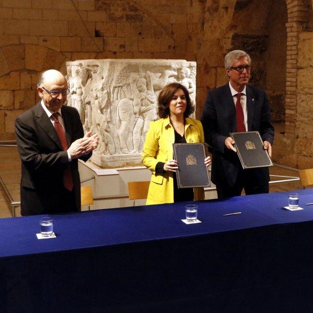 Santamaría Tarragona Jocs Acn